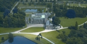 Call for papers: Excess and Exhaustion: Byron in 1818
